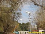 galleries/pew-cantt-lvd/street-light-energy-conservation-peshawer-lvd-sharif-international-e.JPG