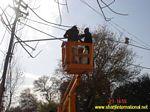 galleries/pew-cantt-lvd/street-light-energy-conservation-peshawer-lvd-sharif-international-f.JPG