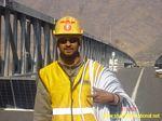 galleries/shamozai/04-uae-pak-assistance-prog-nahayan-bridge-swat-solar-street-lights-9b.JPG
