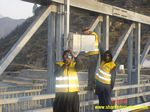 galleries/shamozai/05-uae-pak-assistance-prog-nahayan-bridge-swat-solar-street-lights-9c.JPG