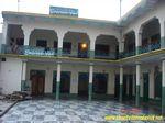 galleries/shamozai/uae-pak-assistance-prog-modern-madarassa-swat-solar-street-lights-3.JPG