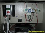 galleries/wtg-chakwal/wind-solar-hybrid-system-chakwal-sharif-international-9a.jpg