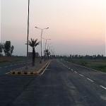 SI_SSL_Housingsociety_Lahore_010
