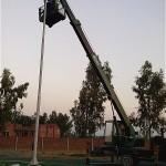 SI_SSL_Housingsociety_Lahore_015