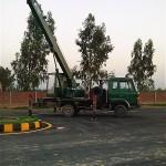 SI_SSL_Housingsociety_Lahore_016