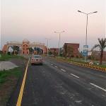 SI_SSL_Housingsociety_Lahore_018