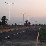 SI_SSL_Housingsociety_Lahore_025