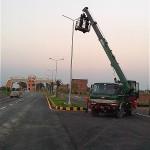 SI_SSL_Housingsociety_Lahore_028