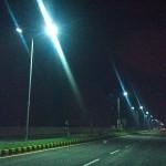 SI_SSL_Housingsociety_Lahore_034