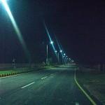 SI_SSL_Housingsociety_Lahore_035