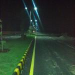 SI_SSL_Housingsociety_Lahore_038