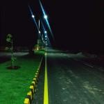 SI_SSL_Housingsociety_Lahore_040