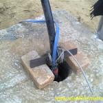 SI_Sharif_International_Solar_water_Pump_Fish_Farm_008