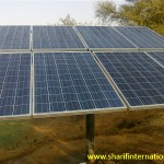 SI_Sharif_International_Solar_water_Pump_Fish_Farm_023
