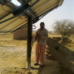 SI_Sharif_International_Solar_water_Pump_Fish_Farm_029