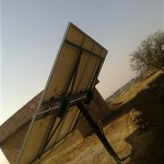 SI_Sharif_International_Solar_water_Pump_Fish_Farm_030
