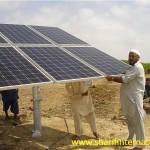 SI_Solar_Village_Sys_058