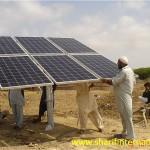 SI_Solar_Village_Sys_059