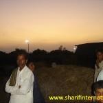 SI_Solar_Village_Sys_082