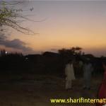 SI_Solar_Village_Sys_084