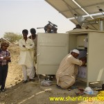 SI_Solar_Village_Sys_091