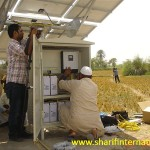 SI_Solar_Village_Sys_093