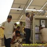 SI_Solar_Village_Sys_095