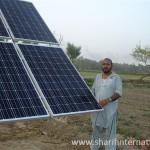 SI_solar_Pumping_001