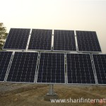 SI_solar_Pumping_002