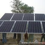 SI_solar_Pumping_004