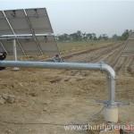 SI_solar_Pumping_005