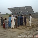 SI_solar_Pumping_006