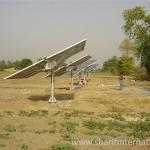 SI_solar_Pumping_012