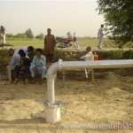 SI_solar_Pumping_014
