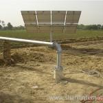 SI_solar_Pumping_020