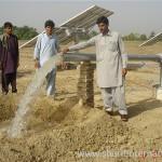 SI_solar_Pumping_023