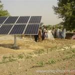 SI_solar_Pumping_027