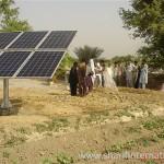 SI_solar_Pumping_028