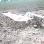 SI_solar_Pumping_037