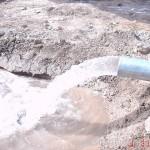 SI_solar_Pumping_038