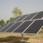 SI_solar_Pumping_040