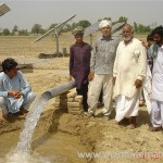 SI_solar_Pumping_046