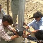 SI_solar_Pumping_048