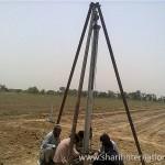 SI_solar_Pumping_049