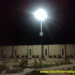 SI_solar_street_Light_Pakistan_031