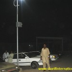 SI_solar_street_Light_Pakistan_041