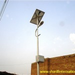SI_solar_street_Light_Pakistan_051