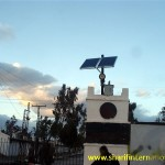 SI_solar_street_light_Quetta_Pakistan_005