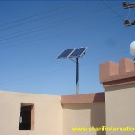 SI_solar_street_light_Quetta_Pakistan_013