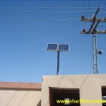 SI_solar_street_light_Quetta_Pakistan_014
